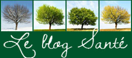 Le blog santé de Naturo'vivante